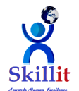 Skill IT Training and Consultancy photo