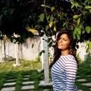 Anusha photo