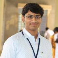 Ankith Agarwal photo