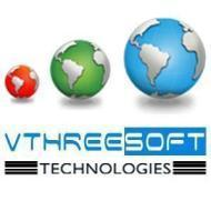 Vthreesoft T. photo