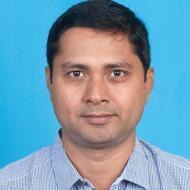 Kumar Abhishek SAP trainer in Gurgaon