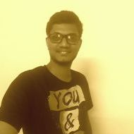 Digambar Killedar MTech Tuition trainer in Hyderabad