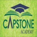 Capstone Academy photo