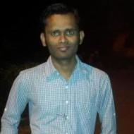 Rajnish Kumar Singh photo