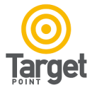 Target Point photo