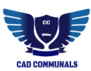Cad Communals photo