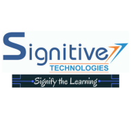 Signitive Technologies photo