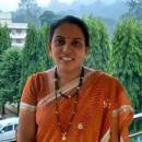 Shobha S. photo