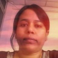 Maria K. IELTS trainer in Chennai
