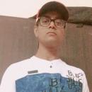 Munish Kumar photo