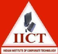 Iict C. photo