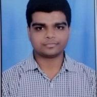 Abhinav Jain Class 9 Tuition trainer in Lucknow