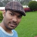Sreekumar M K photo