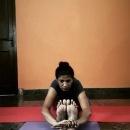 Bhuvaneswari H. photo
