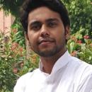 Faizullah Ansari photo