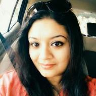 Priyanka G. Art and Craft trainer in Gurgaon