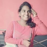Sush Sushmitha Raj S. photo