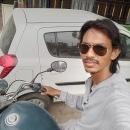 Brijesh Tundiya photo