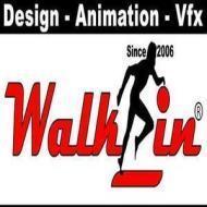 Walk In Educate photo