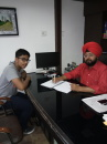 J M Educare Pvt Ltd photo