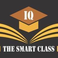 I.q The Smart C. photo