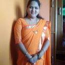Bhavya H S photo