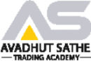 Avadhut Sathe Trading Academy photo