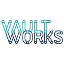 VaultWorks Digital Academy photo