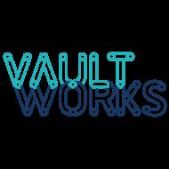 VaultWorks Digital Academy photo