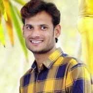 Mehraj Shaikh MCA trainer in Kalyan