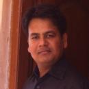 Manu Singhal photo