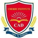 Cherry Institute photo