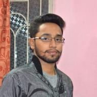 Parijat Bhattacharyya photo