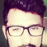 Vikram Rathore photo