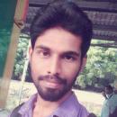Janakiraman K photo