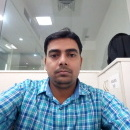 Pranav Jha photo