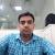 Pranav jha picture