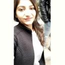Arpita Khanna photo