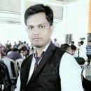 Shahnawaz Alam photo