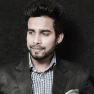 Abhishek Singh photo
