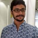 Biswajit Rath photo