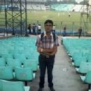 Sarthak Mondal photo