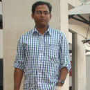 Santanu chowdhury photo