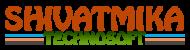 Shivatmika Technosoft Private Limited Search Engine Optimization (SEO) institute in Bangalore