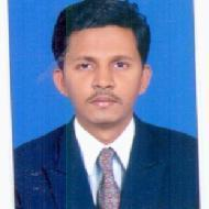 Dilip Sk photo