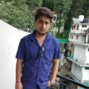 Amit Chopra photo