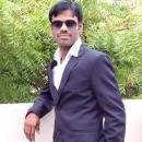 Naveenkumar photo