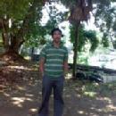 Subash D. photo