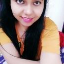 Pratima Y. photo