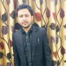 Mohammad Zeeshan photo
